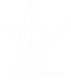 AXIS Software Philippines